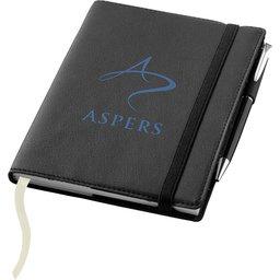notitieboek-cadeauset-854c.jpg