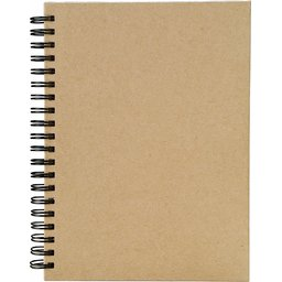 notitieboek-eco-recycling-a5-21f4.jpg