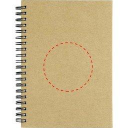 notitieboek-eco-recycling-a5-6016.jpg