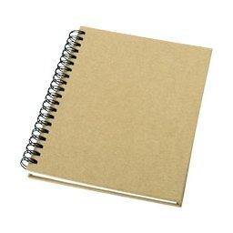 notitieboek-eco-recycling-a5-71d0.jpg
