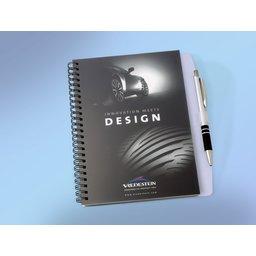 notitieboek-frosted-a5-3cbf.jpg