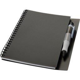 notitieboek-met-ballpoint-3cdc.jpg