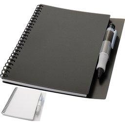 notitieboek-met-ballpoint-71a4.jpg