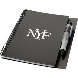 notitieboek-met-ballpoint-7e0d.jpg