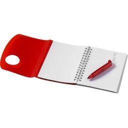 notitieboek-met-mini-balpen-25b5.jpg
