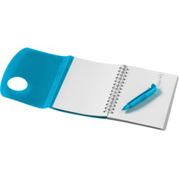 notitieboek-met-mini-balpen-2829.jpg