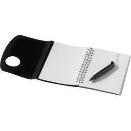 notitieboek-met-mini-balpen-398a.jpg