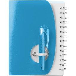 notitieboek-met-mini-balpen-8acf.jpg