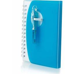 notitieboek-met-mini-balpen-9623.jpg