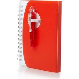 notitieboek-met-mini-balpen-a119.jpg