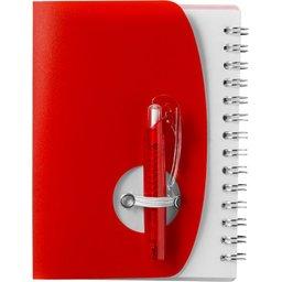 notitieboek-met-mini-balpen-a6cd.jpg
