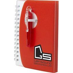 notitieboek-met-mini-balpen-ba9f.jpg