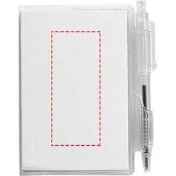 notitieboek-met-pen-8064.jpg