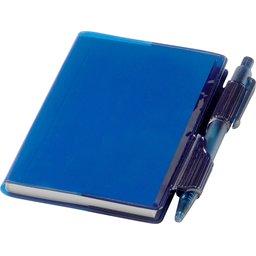 notitieboek-met-pen-8973.jpg