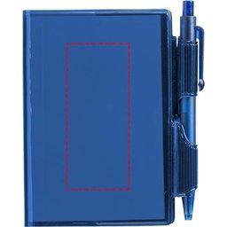 notitieboek-met-pen-9491.jpg