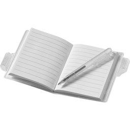 notitieboek-met-pen-ba2a.jpg
