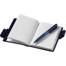 notitieboek-met-pen-c86e.jpg