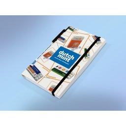 notitieboek-met-pen-uitsnijding-9e32.jpg