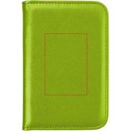 notitieboek-met-rekenmachine-175d.jpg