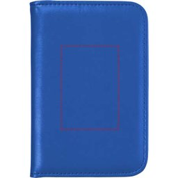 notitieboek-met-rekenmachine-241e.jpg