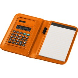 notitieboek-met-rekenmachine-2d30.jpg