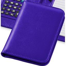 notitieboek-met-rekenmachine-4bc7.jpg