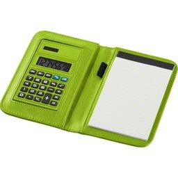notitieboek-met-rekenmachine-57a0.jpg