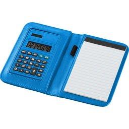 notitieboek-met-rekenmachine-b156.jpg
