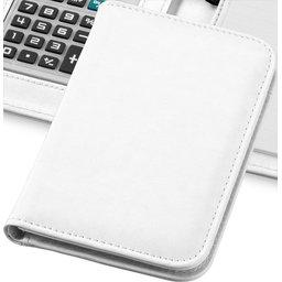 notitieboek-met-rekenmachine-c82b.jpg