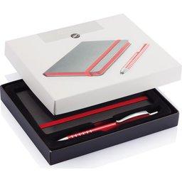 notitieboek-met-touchscreen-pen-27c4.jpg