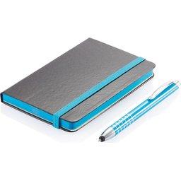 notitieboek-met-touchscreen-pen-3e9b.jpg
