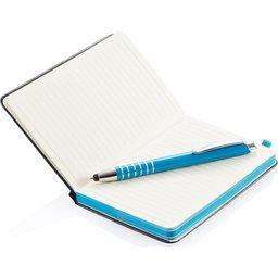 notitieboek-met-touchscreen-pen-4147.jpg