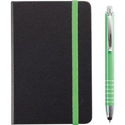 notitieboek-met-touchscreen-pen-4230.jpg