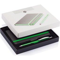 notitieboek-met-touchscreen-pen-4e69.jpg