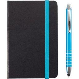 notitieboek-met-touchscreen-pen-919e.jpg