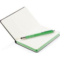 notitieboek-met-touchscreen-pen-a2c6.jpg