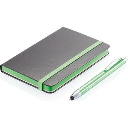 notitieboek-met-touchscreen-pen-b3fa.jpg