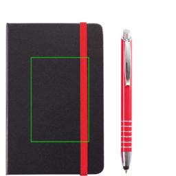 notitieboek-met-touchscreen-pen-cf51.png