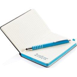 notitieboek-met-touchscreen-pen-f123.jpg