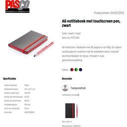 notitieboek-met-touchscreen-pen-f33d.jpg