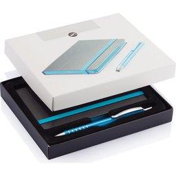 notitieboek-met-touchscreen-pen-fabb.jpg