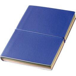 notitieboekje-met-gekleurde-paginas-30e2.jpg