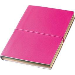 notitieboekje-met-gekleurde-paginas-4457.jpg