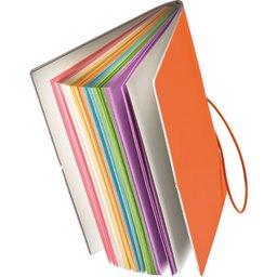 notitieboekje-met-gekleurde-paginas-6de7.jpg