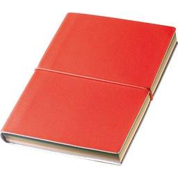 notitieboekje-met-gekleurde-paginas-6e89.jpg
