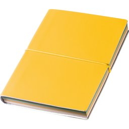 notitieboekje-met-gekleurde-paginas-90d5.jpg