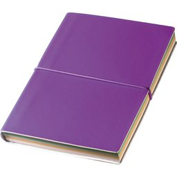 notitieboekje-met-gekleurde-paginas-913e.jpg