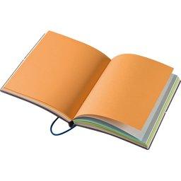notitieboekje-met-gekleurde-paginas-9b93.jpg