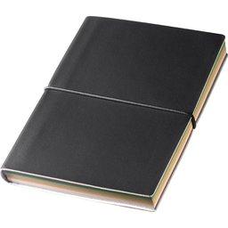 notitieboekje-met-gekleurde-paginas-b24c.jpg
