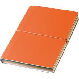 notitieboekje-met-gekleurde-paginas-c25b.jpg
